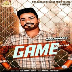 Game Pauni Aaa songs