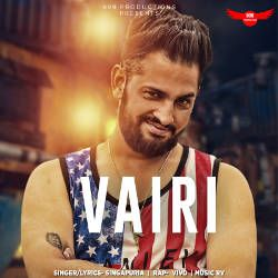 Vairi songs