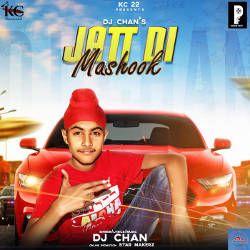 Jatt Di Mashook songs
