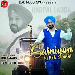 Sainiyon Ki Kya Baat songs