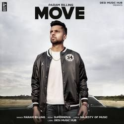 Move songs