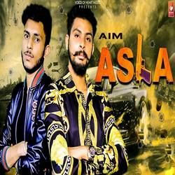 Listen to Asla songs from Asla