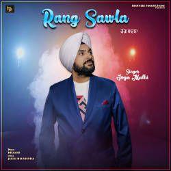 Rang Sawla songs