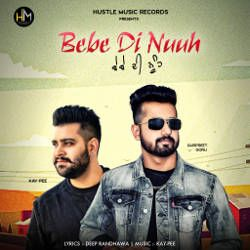 Listen to Bebe Di Nuuh songs from Bebe Di Nuuh