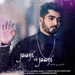 Jaani Ve Jaani songs