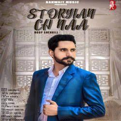 Storyian Ch Naa songs