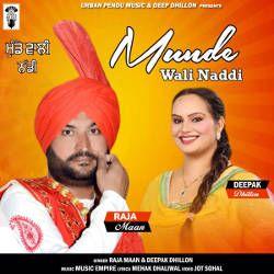 Munde Wali Naddi songs