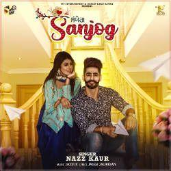 Sanjog songs