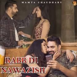 Rabb Di Nawazish songs