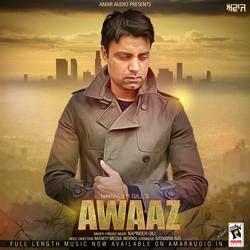 Awaaz songs