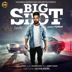 Big Shot songs
