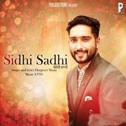 Sidhi Sadhi songs