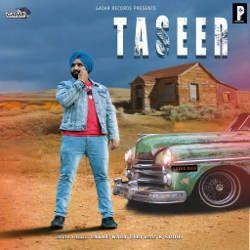 Taseer songs
