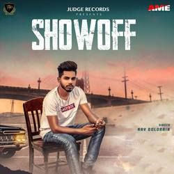 Showoff songs