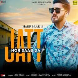Jatt Hor Saab Da songs