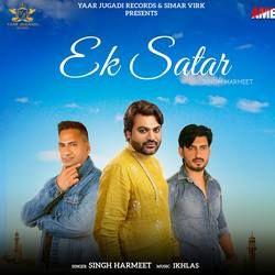 Ek Satar songs