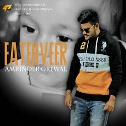 Fatehveer songs