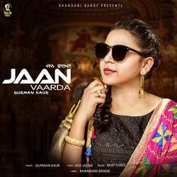 Jaan Vaarda songs