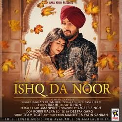 Ishq Da Noor songs