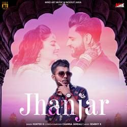 Jhanjar songs