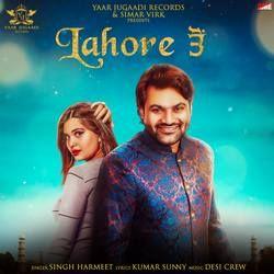 Lahore Ton songs