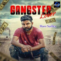Gangster Lover songs