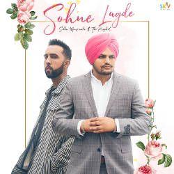 Sohne Lagde songs