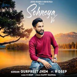 Sohneya Ve songs