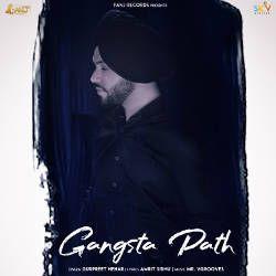 Gangsta Path songs