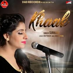 Khaak songs