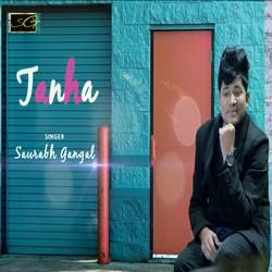 Tanha songs