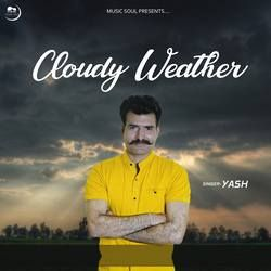 Cloudy Weather songs
