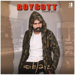 Boycott songs