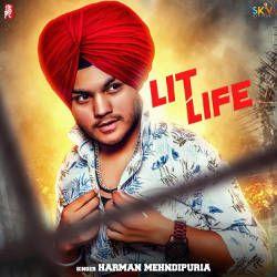 Lit Life songs