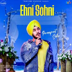 Ehni Sohni songs