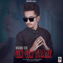 Gin Gin Taare songs
