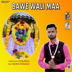 Bawe Wali Maa songs