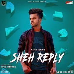 Sheh Reply songs