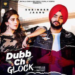 Dubb Ch Glock songs