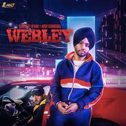 Webley songs