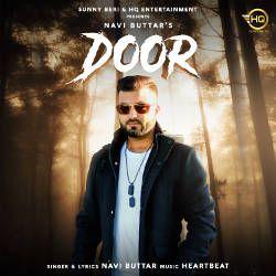 Door Songs Download, Door Punjabi MP3 Songs, Raaga com