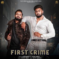 Listen to First Crime songs from First Crime