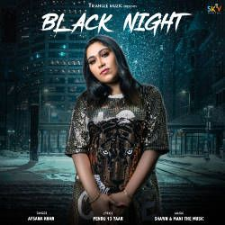 Black Night songs