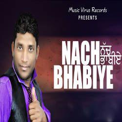 Nach Bhabiye songs
