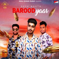 Barood Yaar songs