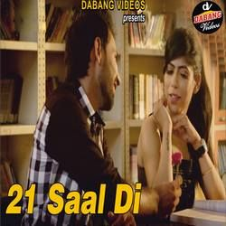 21 Saal Di songs