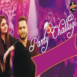 Party Challugi songs