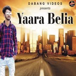 Yaara Belia songs