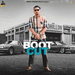 Boot Cut songs