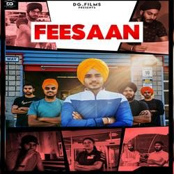 Feesaan songs